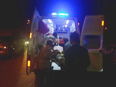 Ambulancia heridos(1)