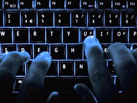 Informatica internet hackers