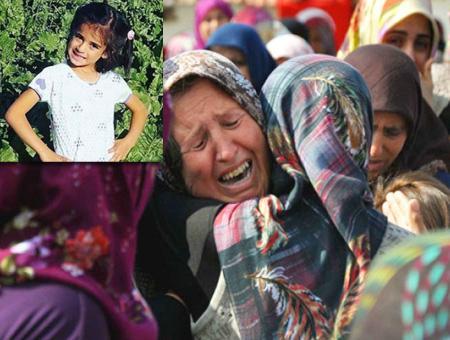 Ankara asesinato nina eylul