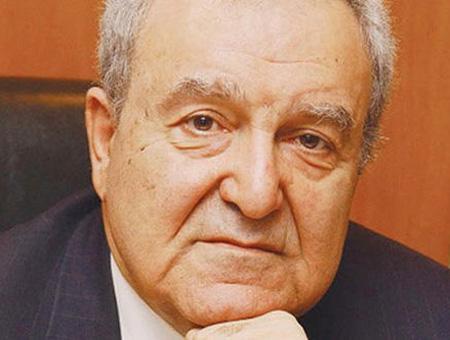 Medico armenio agop kotogyan