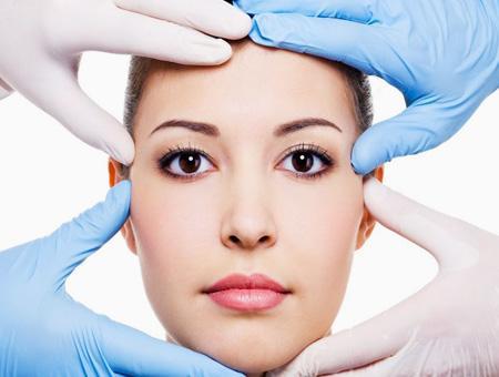 Salud medicina cirugia estetica