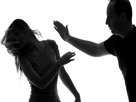 Violencia genero mujeres