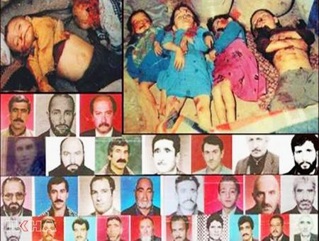 Erzurum masacre pkk yavi