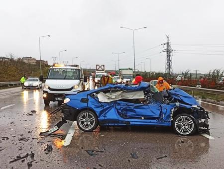 Turquia accidentes trafico(1)