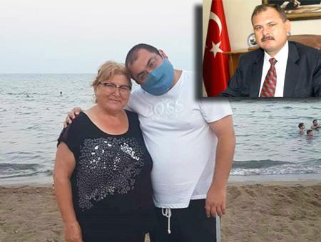 Turquia asesinato gobernador hatay