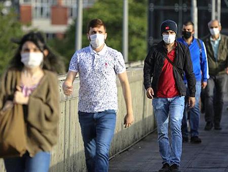 Turquia pandemia coronavirus(1)