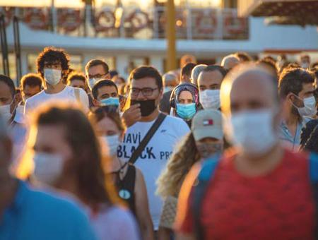 Turquia pandemia coronavirus(4)