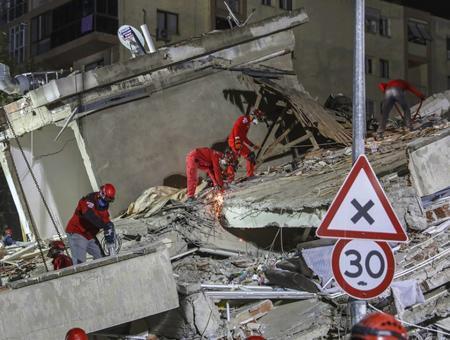 Turquia terremoto izmir(1)