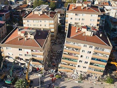 Turquia terremoto izmir(2)