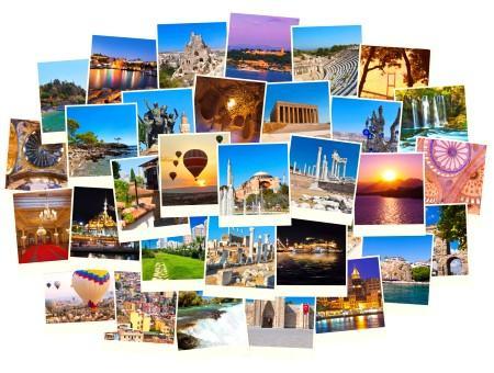 Turquia destinos turisticos