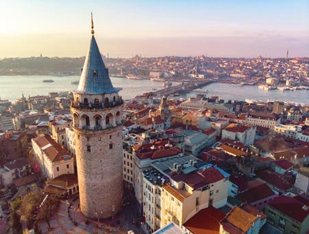 Estambul torre galata(1)