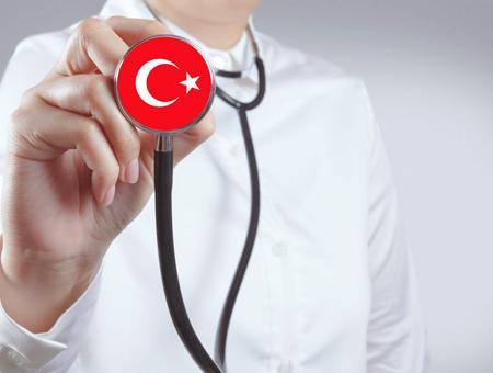 Turquia turismo salud(1)