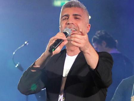 Israel concierto ozcan deniz