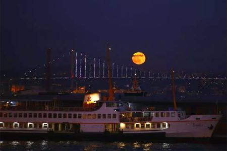 Estambul luna llena(1)