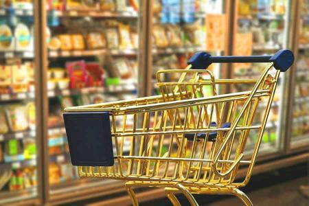 Compra inflacion precios
