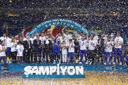 Turquia anadolu efes campeon liga baloncesto