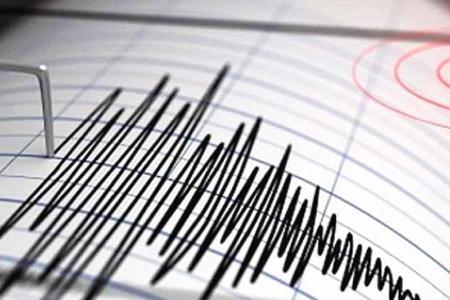 Turquia terremoto seismo