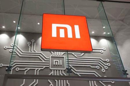 Xiaomi empresa china tecnologia